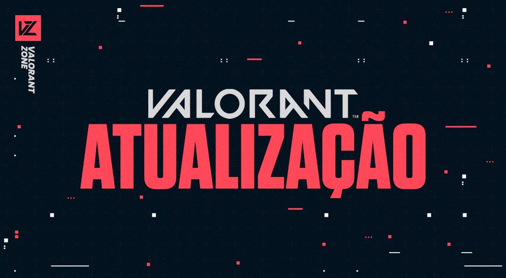 Arte/Valorant Zone