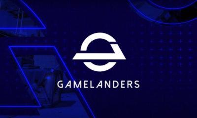 Divulgação / Gamelanders