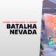 Batalha Nevada