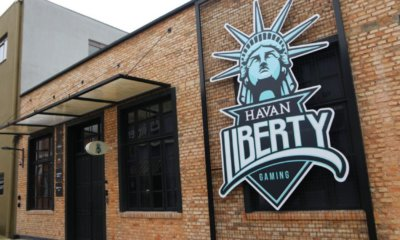 Havan Liberty